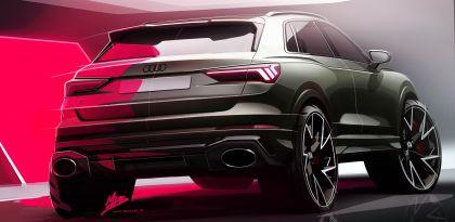 2020 Audi RS Q3 133