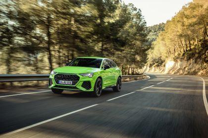 2020 Audi RS Q3 Sportback 21