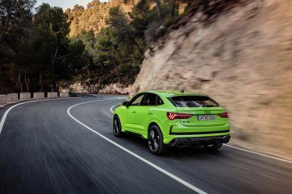 2020 Audi RS Q3 Sportback 25