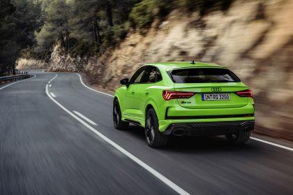 2020 Audi RS Q3 Sportback 26
