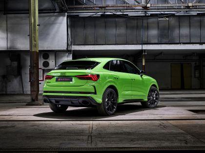 2020 Audi RS Q3 Sportback 28