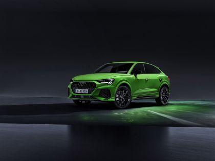 2020 Audi RS Q3 Sportback 29