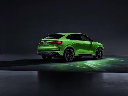 2020 Audi RS Q3 Sportback 31