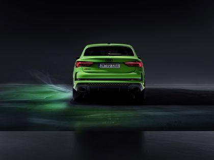 2020 Audi RS Q3 Sportback 34