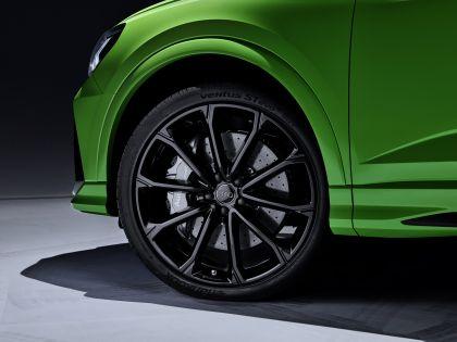 2020 Audi RS Q3 Sportback 37