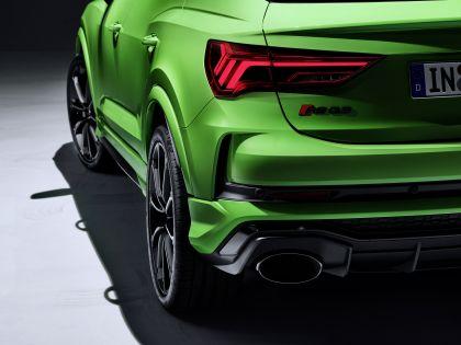 2020 Audi RS Q3 Sportback 41