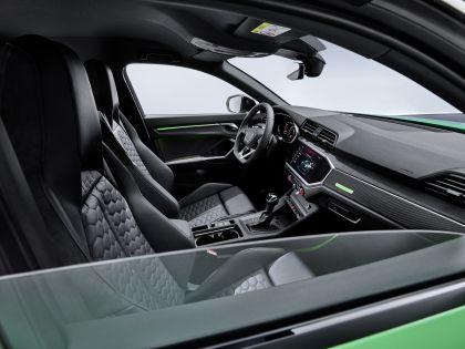 2020 Audi RS Q3 Sportback 43