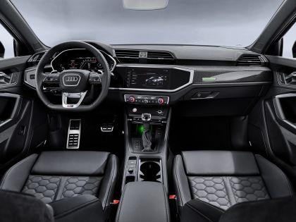 2020 Audi RS Q3 Sportback 47