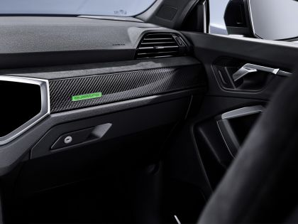 2020 Audi RS Q3 Sportback 48