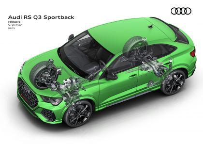 2020 Audi RS Q3 Sportback 51