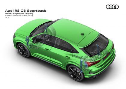 2020 Audi RS Q3 Sportback 54