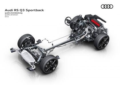 2020 Audi RS Q3 Sportback 60