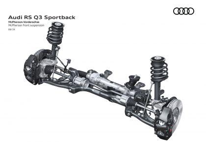 2020 Audi RS Q3 Sportback 61
