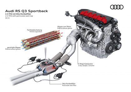 2020 Audi RS Q3 Sportback 66