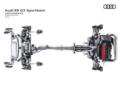 2020 Audi RS Q3 Sportback 67