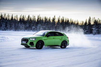 2020 Audi RS Q3 Sportback 72