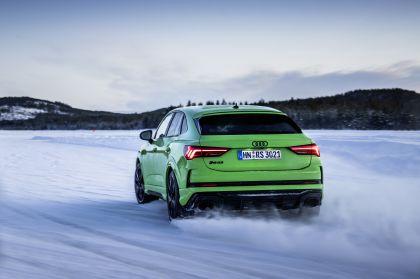 2020 Audi RS Q3 Sportback 73