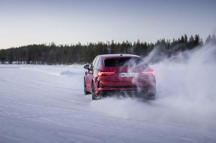 2020 Audi RS Q3 Sportback 80