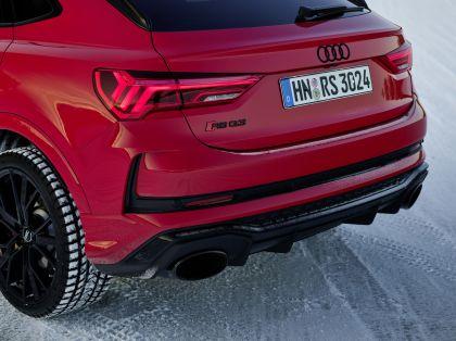 2020 Audi RS Q3 Sportback 81