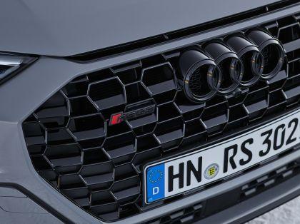 2020 Audi RS Q3 Sportback 82