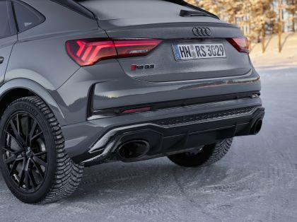 2020 Audi RS Q3 Sportback 83