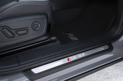 2020 Audi RS Q3 Sportback 84