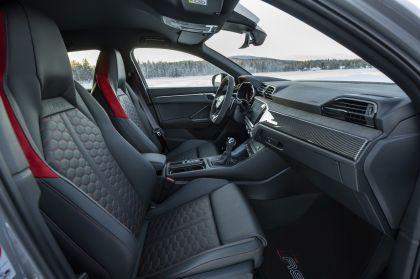 2020 Audi RS Q3 Sportback 85
