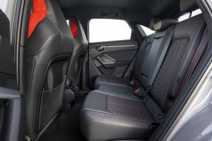 2020 Audi RS Q3 Sportback 86