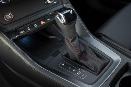 2020 Audi RS Q3 Sportback 88