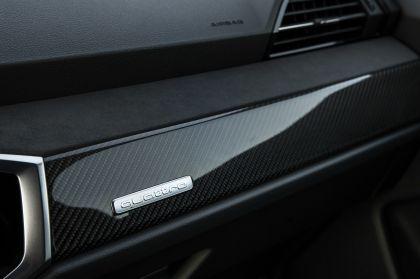 2020 Audi RS Q3 Sportback 89