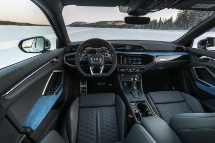 2020 Audi RS Q3 Sportback 103