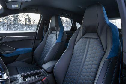 2020 Audi RS Q3 Sportback 104