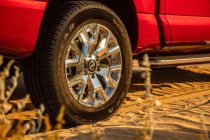 2020 Nissan Titan SL 24