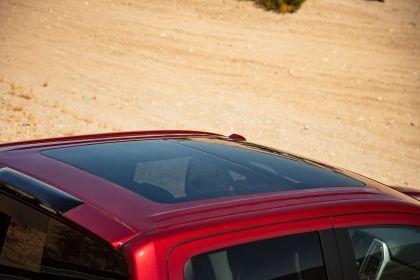 2020 Nissan Titan SL 25