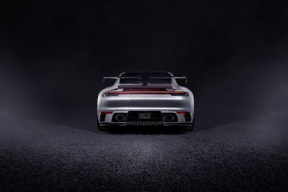 2019 Porsche 911 ( 992 ) Carrera by TechArt 17