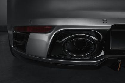 2019 Porsche 911 ( 992 ) Carrera by TechArt 25