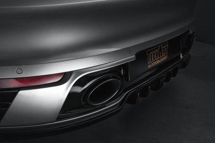 2019 Porsche 911 ( 992 ) Carrera by TechArt 26