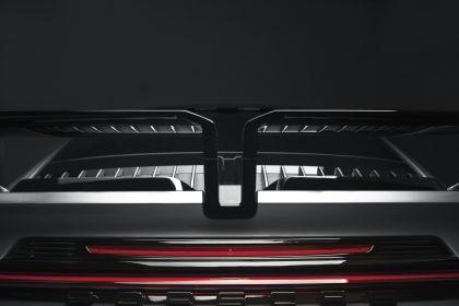 2019 Porsche 911 ( 992 ) Carrera by TechArt 27