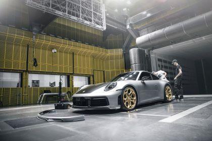 2019 Porsche 911 ( 992 ) Carrera by TechArt 57