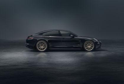 2020 Porsche Panamera 10 Year Edition 3