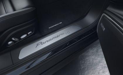 2020 Porsche Panamera 10 Year Edition 4