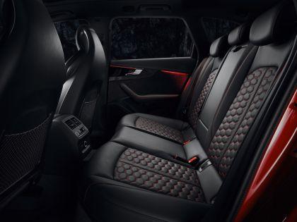 2020 Audi RS 4 Avant 44