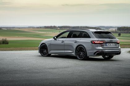 2020 Audi RS 4 Avant 69