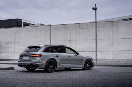 2020 Audi RS 4 Avant 71