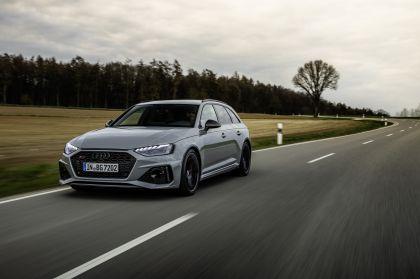 2020 Audi RS 4 Avant 72