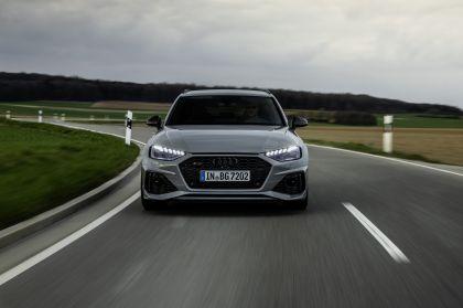 2020 Audi RS 4 Avant 77