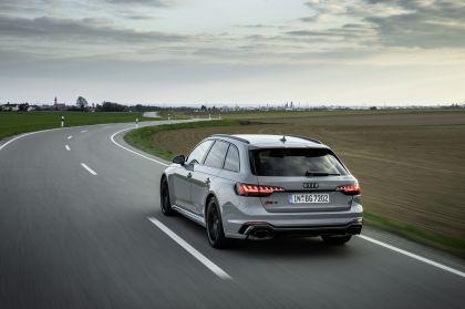 2020 Audi RS 4 Avant 81