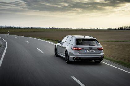 2020 Audi RS 4 Avant 83