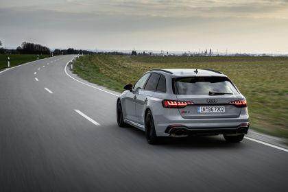 2020 Audi RS 4 Avant 84