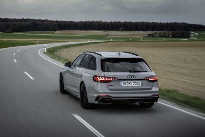 2020 Audi RS 4 Avant 86
